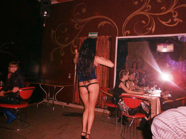 novosibirsk-seks-klubi
